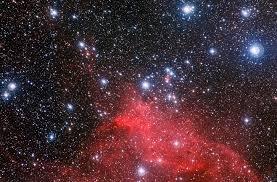 Nimeni nu a crezut că este posibil aşa ceva! Descoperire uimitoare a astronomilor: Studierea acestui obiect este extraordinar de interesantă