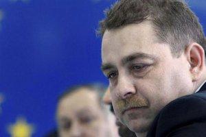 Ninel Potârcă, condamnat la 6 ani de închisoare cu executare pentru evaziune fiscală