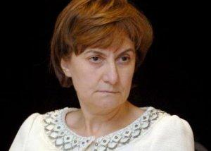 Preşedintele Siveco, Irina Socol, rămâne în arest în dosarul de evaziune de 3 milioane euro