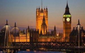 Zi istorică în Marea Britanie. Am putea asista la RUPEREA Regatului Unit, după 300 de ani