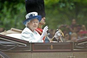 Mesajul Reginei Elisabeta a II-a după referendumul pentru independenţa Scoţiei