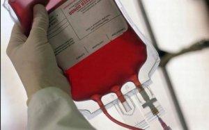 Acceptarea bărbaţilor gay în rândul donatorilor de sânge ar putea contribui la salvarea a peste 1 milion de vieţi