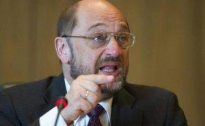 Martin Schulz către Victor Ponta: Avem o misiune comună la nivel european