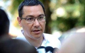 Contestaţiile faţă de candidatura lui Ponta la alegerile prezidenţiale, respinse de Curtea Constituţională
