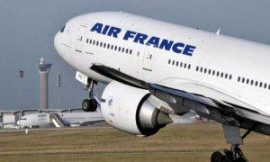 Greva de la Air France intră în a doua săptămână. Viitorul companiei ar putea fi în pericol