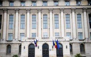 MAI: Restul persoanelor din autocarul răsturnat în Bulgaria au fost aduse în ţară