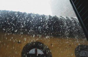 Pagube de 1 MILION de euro în urma unei furtuni în Florenţa