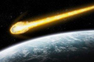 Unii asteroizi sunt imposibil de observat din timp. Suntem în pericol?