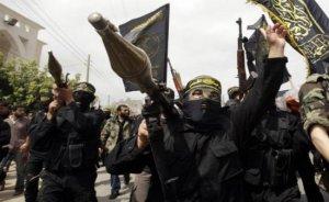 Jihadişti din cadrul grupării Stat Islamic au ucis 40 de militari irakieni şi au capturat alţi 70