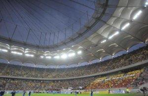 Meciuri de la Euro 2020 pe Arena Naţională. Oprescu: Asta pune Bucureştiul pe harta internaţională