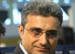 Robert Turcescu recunoaşte: Da, am fost lt -colonel sub acoperire