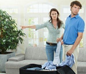 6 lucruri despre divorţ pe care nu ţi le spune nimeni