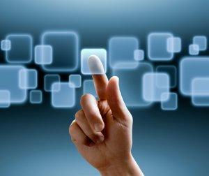 De la tehnologie la aplicații adresate clientului final