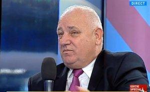 Ediţie Specială. A primit Mircea Băsescu, pe lângă cele 250.000 de euro, şi alţi bani?