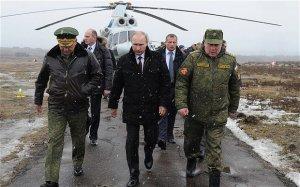 """Mişcarea pe care Ucraina a făcut-o azi noapte. """"Este imposibil să câştigăm războiul"""""""