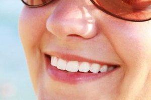 O româncă, despăgubită de CEDO cu 25.000 euro, pentru tratament stomatologic inadecvat