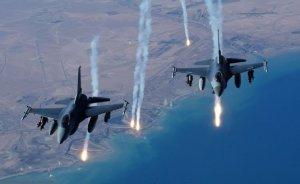 Polonia vrea să cumpere rachete pentru aparatele F-16