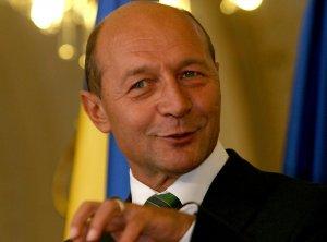 Traian Băsescu a promulgat Legea privind amnistia fiscală extinsă