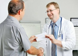 Informațiile medicale despre un pacient, de 10 ori mai valoroase pe piața neagră decât numărul cărții de credit