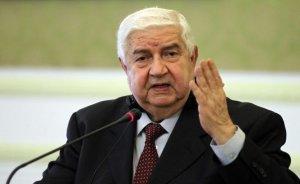 Siria se consideră aliatul SUA în eradicarea terorismului din Orientul Mijlociu