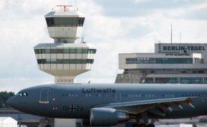 Aeroportul Tegel din Berlin a fost închis după descoperirea unei bombe
