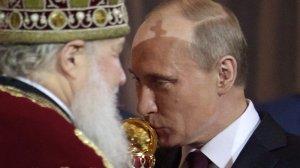 """Ce a făcut RUSIA a stârnit îngrijorarea Uniunii Europene. """"Putin îşi va duce planul la bun sfârşit"""""""