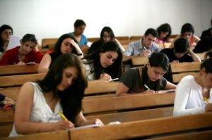 Pricopie către studenţii de la Agronomie: Universităţile nu produc şomeri, sunt convins că veţi avea locuri de muncă