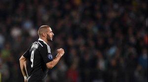 Liga Campionilor. Real Madrid învinge cu emoţii pe Ludogorets, Liverpool pierde în Elveţia