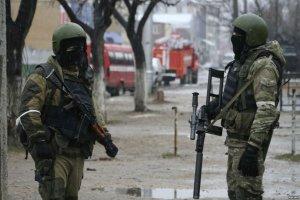 RUŞII au atacat o şcoală din estul Ucrainei. Cel puţin 10 oameni au murit, în timpul primei ore de curs