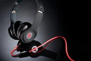 Beats Music, pentru doar 5 dolari pe lună