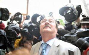 Incepe judecata lui Mircea Basescu. Judecatorii au respins restituirea dosarului la DNA