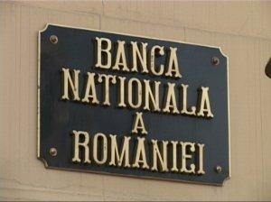 BNR îşi cumpără aparate de fitness în valoare de 60.000 de euro