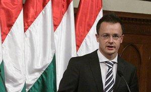 Budapesta solicită explicaţii pentru sancţionarea unor cetăţeni maghiari de către SUA