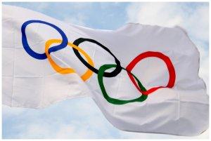 Comitetul Olimpic din Kosovo a primit recunoaştere temporară