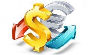 Euro s-a depreciat faţă de leu. Vezi cursul BNR