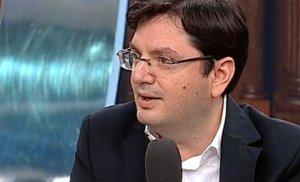Tratament pentru sănătatea românească. Ministrul Bănicioiu: Nu mai există listă de aşteptare pentru citostatice