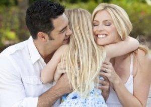18 lucruri pe care orice parinte are nevoie sa le auda