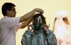 BILANŢ OMS: Ebola a provocat moartea a 4.877 de persoane