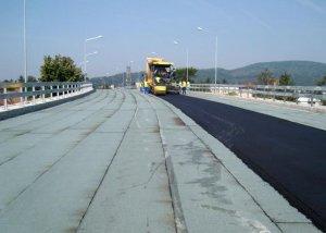CE a aprobat o investiţie de 57 milioane de euro pentru infrastructura de bandă largă din România