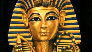 """Ce au aflat arheologii despre Tutankamon: """"Suferinţa lui era uriaşă, din cauza asta a murit"""""""