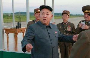 Coreea de Nord: 6 oficiali dispăruţi ar fi fost EXECUTAŢI