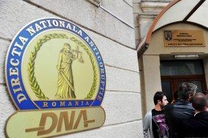 Dosarul retrocedărilor ilegale: Paltin Sturdza a fost reţinut de procurorii DNA