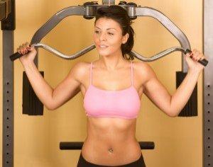Exerciţii fizice: Adevărul despre mişcare şi kilogramele în plus