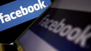 Facebook lansează o nouă aplicaţie de mesagerie