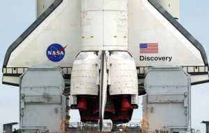 NASA a publicat pe internet înregistrări AUDIO din timpul misiunilor spaţiale