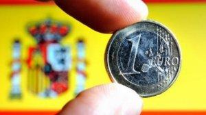 Rata şomajului din Spania, la cel mai SCĂZUT nivel din 2011 până în prezent