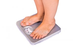 Schimbări ale stilului de viaţă care îţi reduc colesterolul