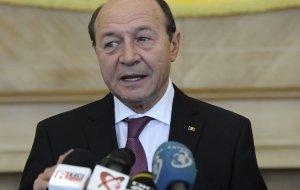 Traian Băsescu promite că pleacă pe 22 decembrie: Nu pot să rămân nicio oră după