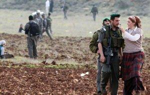 Adolescent palestinian, împuşcat mortal de armata israeliană