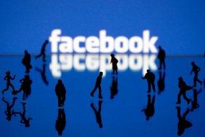 Anonimi pe Facebook! A fost lansată aplicaţia care îţi permite să comunici sub anonimat